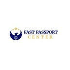 Emergency passport Services