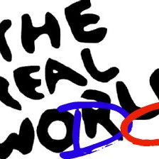 The Real World: DC, As We Saw It