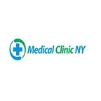 General practitioner NYC