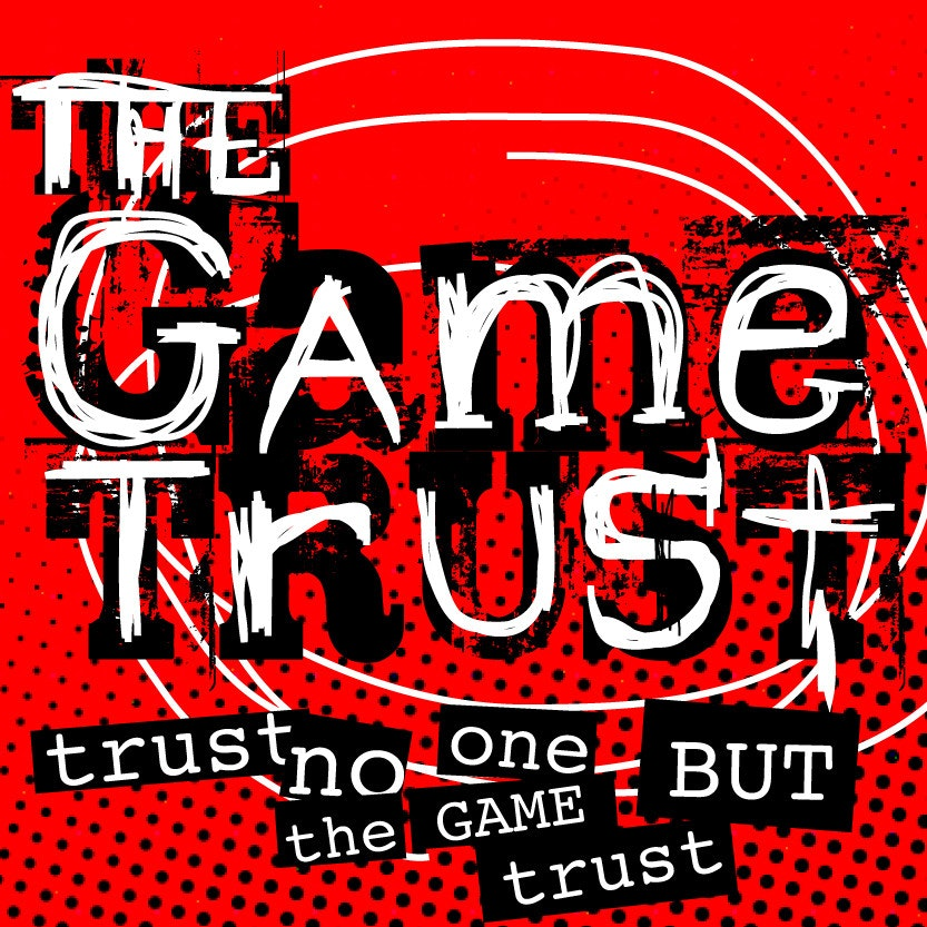 The Game Trust