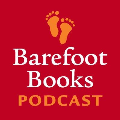Barefoot Books Podcast