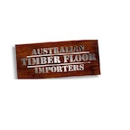 Timber flooring best price