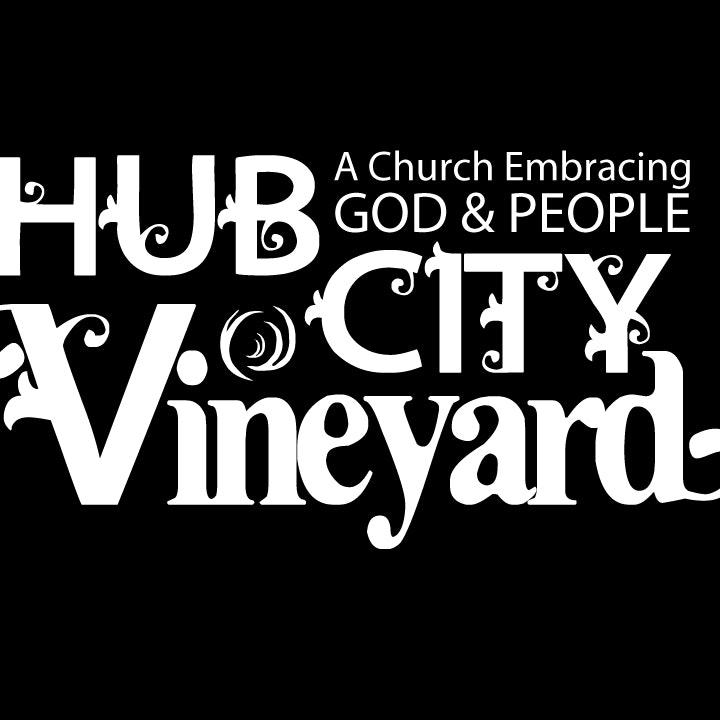 Hub City Vineyard