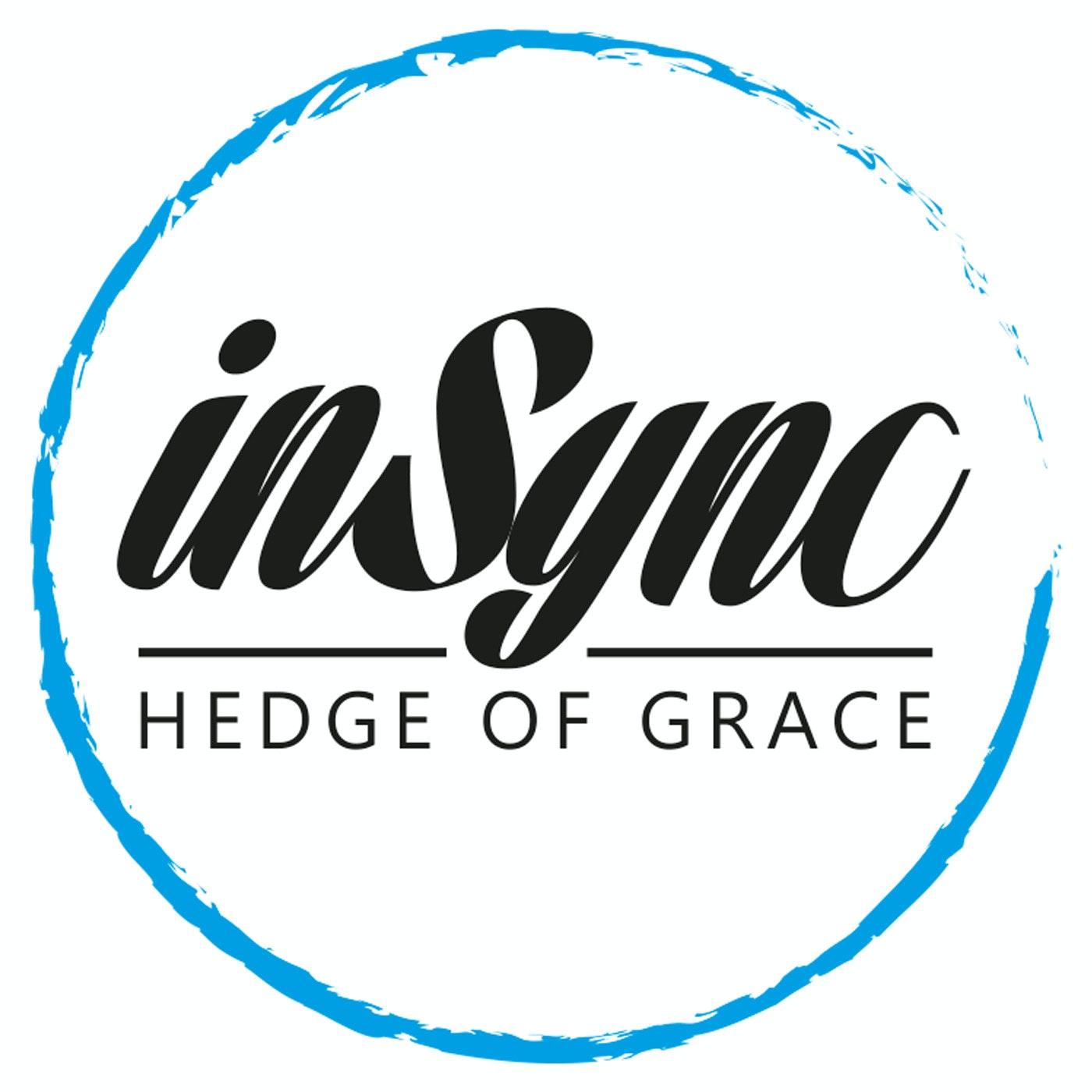 inSync Church