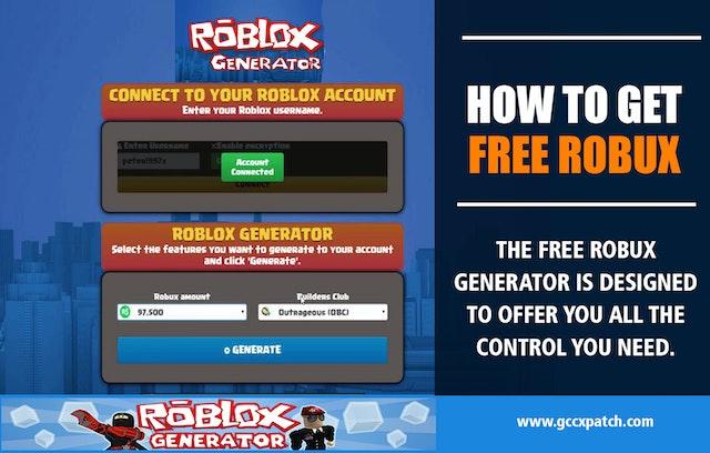 free robux generator.club