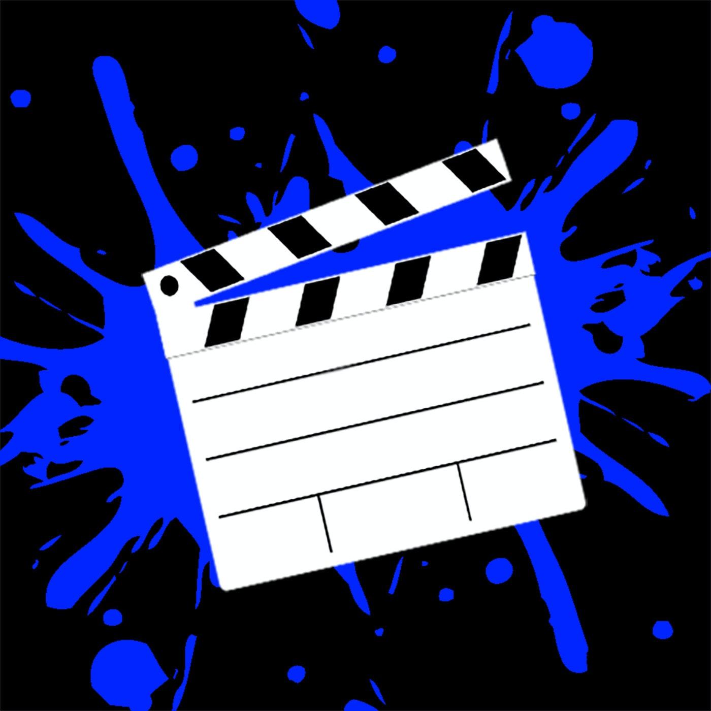 MovieSplat!