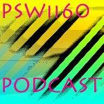 PSWii60 Podcast