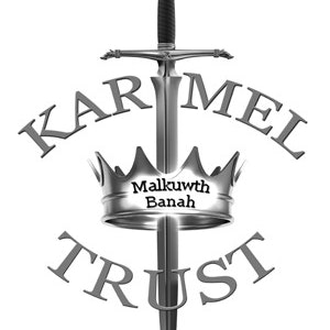 Karmel Trust Podcast