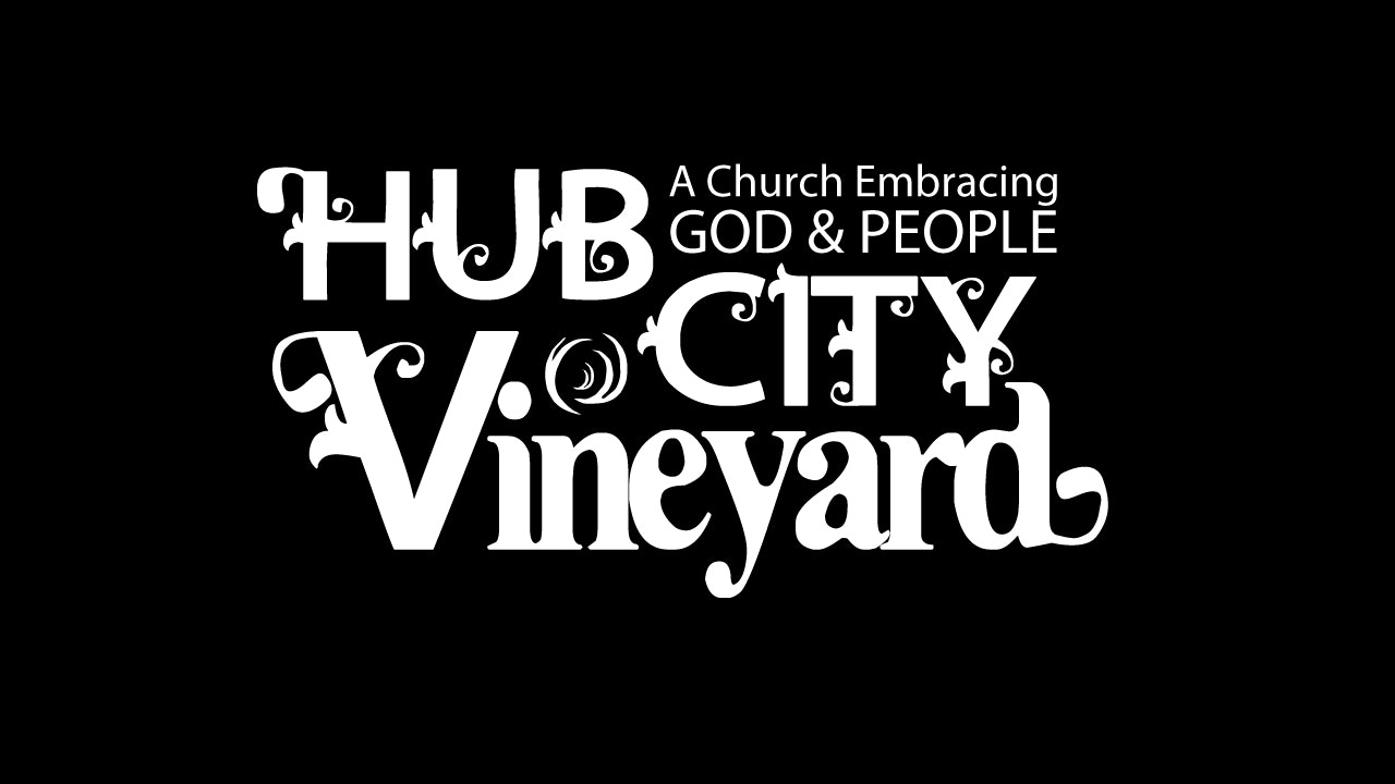 Hub City Vineyard