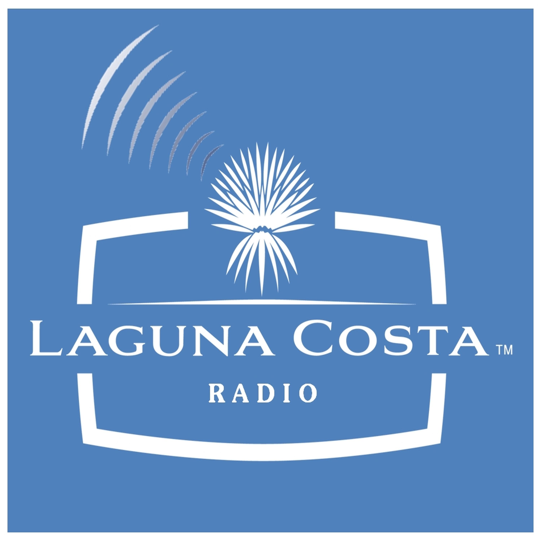 Laguna Costa Radio