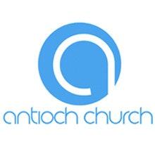 Antioch Church, New Bern NC - Pastor Michael Crocker